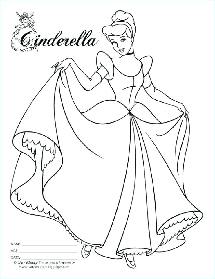 741x960 Disney Snow White Coloring Pages Free Printable Snow White