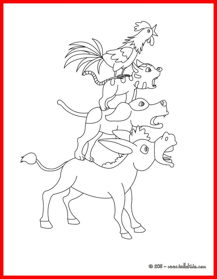 846x1086 Shocking Disney Princess Coloring Pages Snow White Without Dwarfs