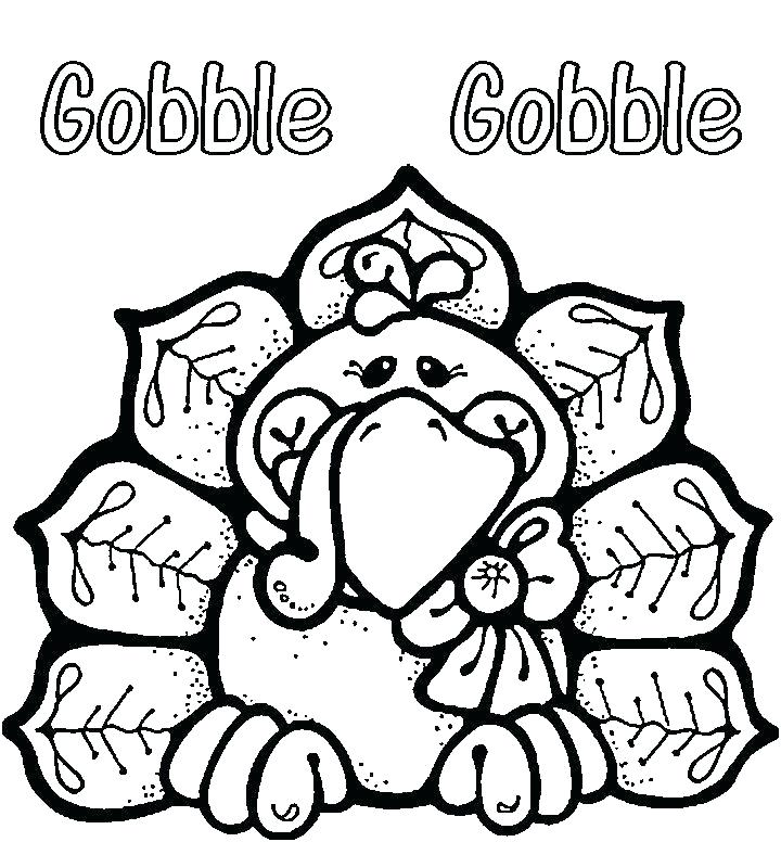 720x776 Disney Thanksgiving Coloring Pages Best Of Cute Turkey Coloring
