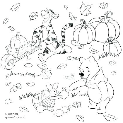 420x420 Disney Thanksgiving Coloring Pages Thanksgiving Coloring Pages