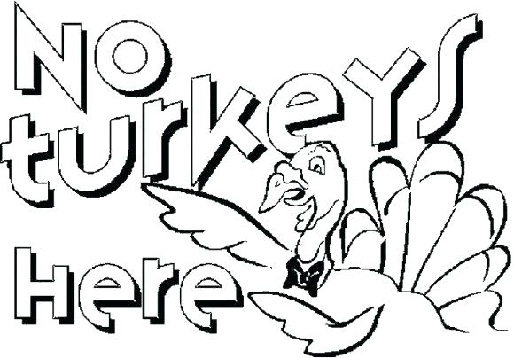 580x404 Disney Thanksgiving Coloring Pages Thanksgiving Coloring Pictures