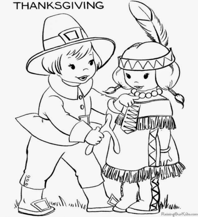 636x697 Free Thanksgiving Coloring Pages Lovely Free Disney Thanksgiving