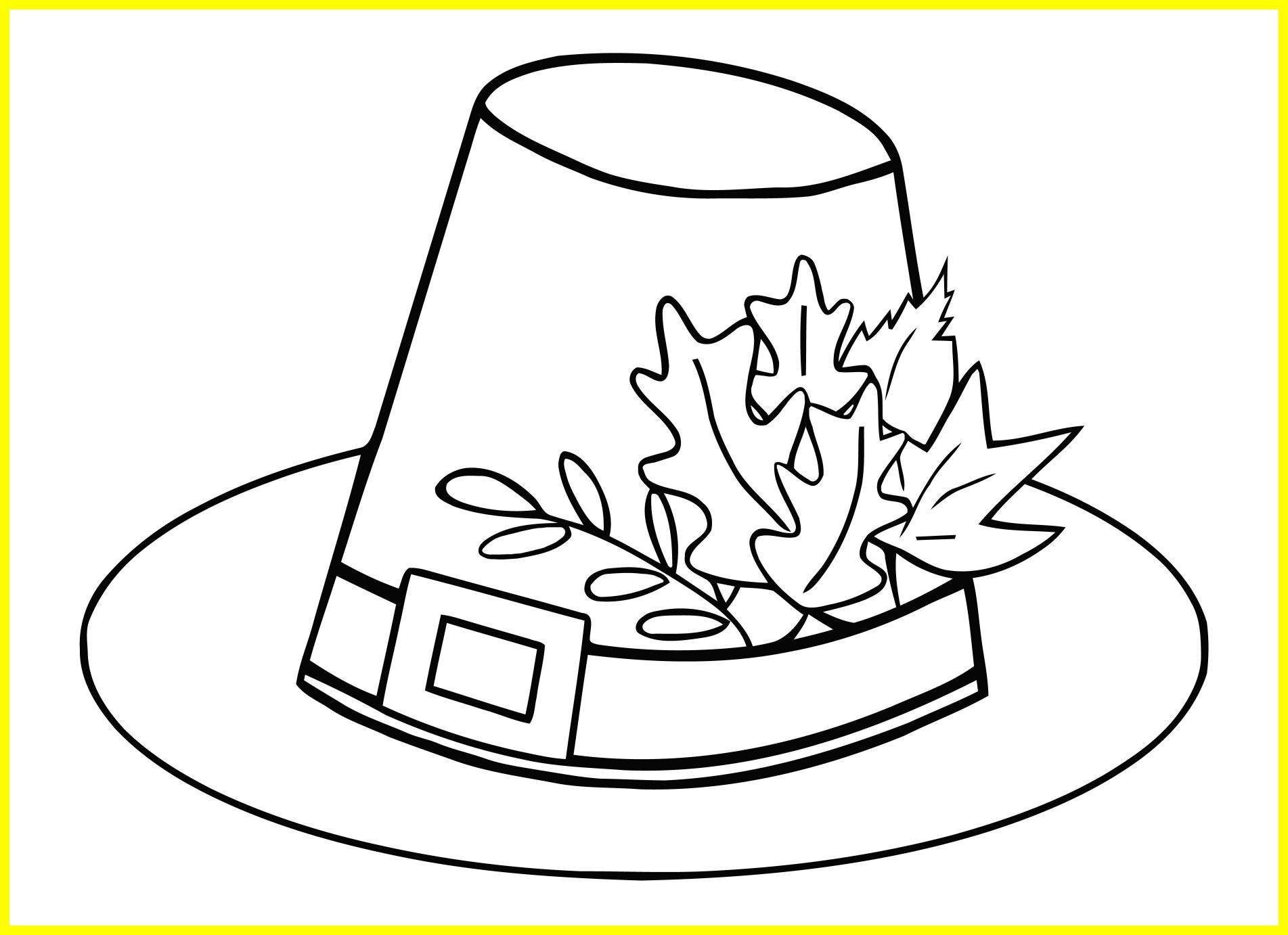 1903x1382 Quickly Disney Thanksgiving Coloring Pages Printables Surging