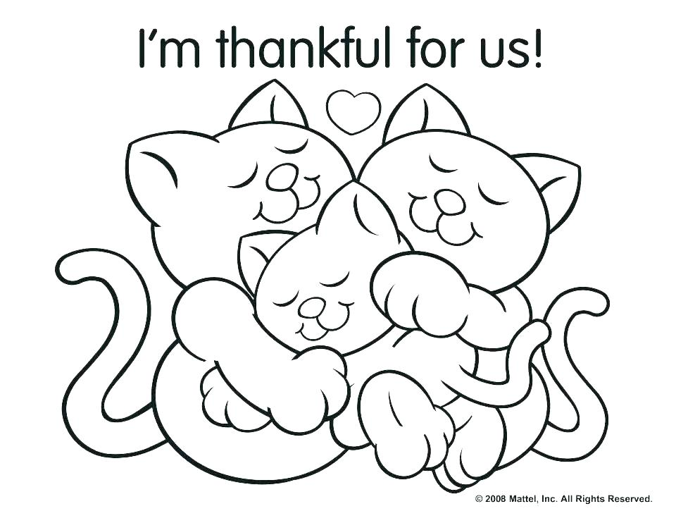 960x742 Thanksgiving Coloring Pages Thanksgiving Coloring Pages Best