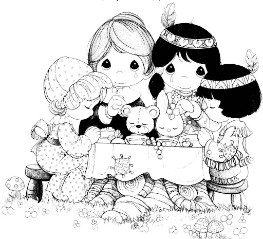 512x465 Disney Thanksgiving Coloring Pages Coloring Pages January