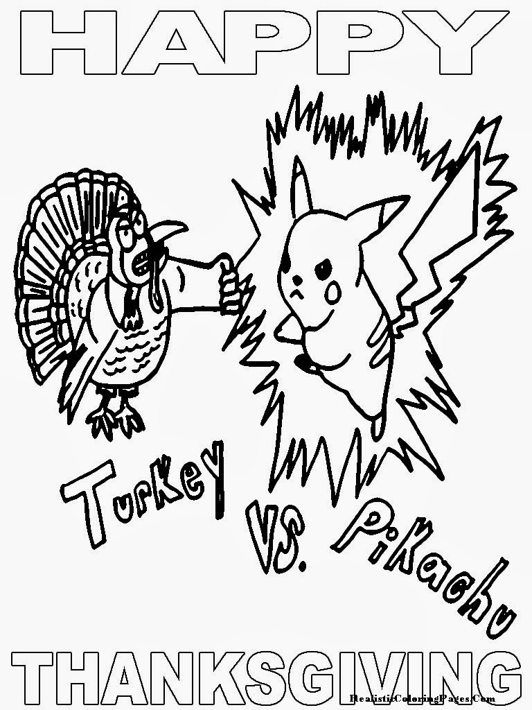 768x1024 Disney Thanksgiving Coloring Pages