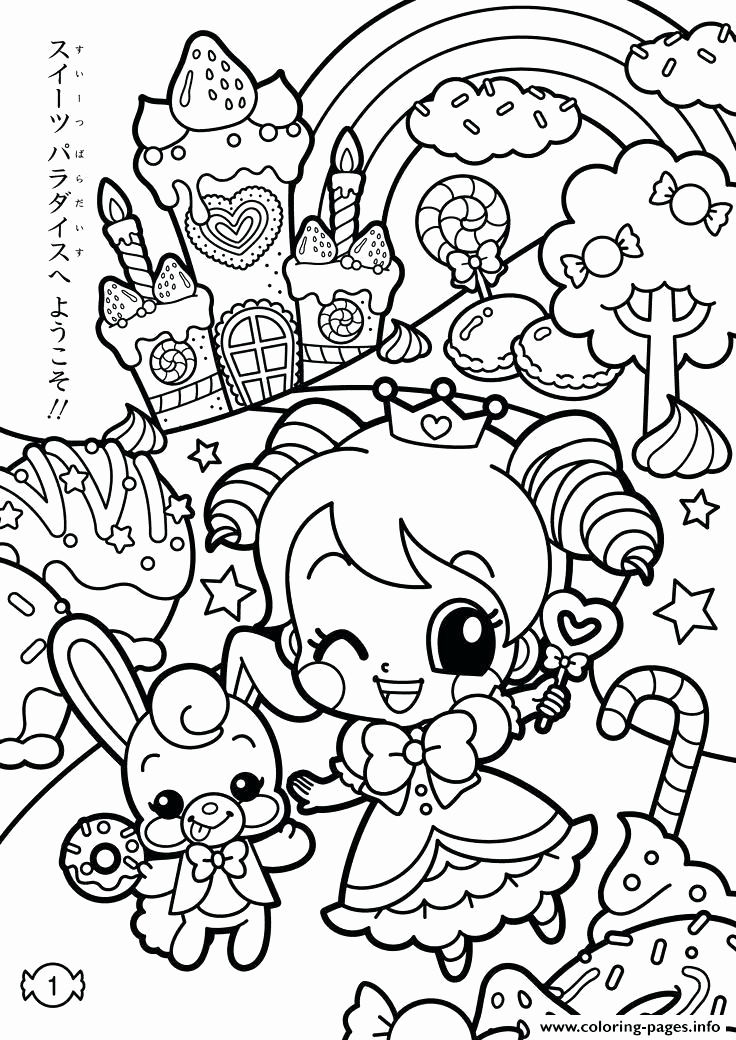 736x1040 Tsum Tsum Coloring Pages Collection New Tsum Tsum Coloring Pages