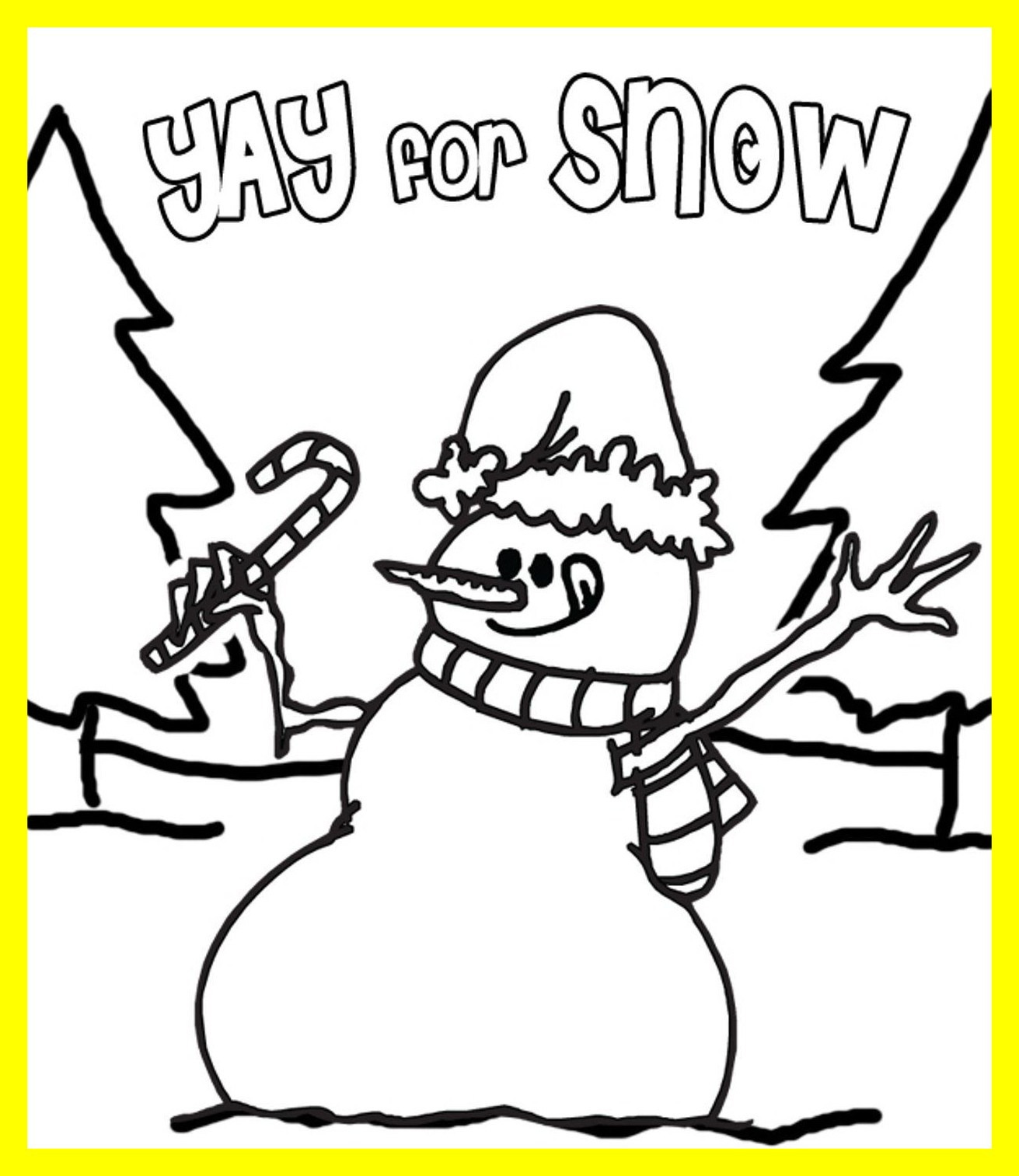 1311x1513 Incredible The Best Disney Winter Coloring Page Picture For Ideas