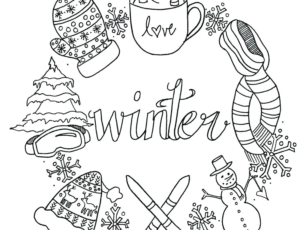 1020x768 Disney Junior Holiday Coloring Pages Free Printable Valentines Day