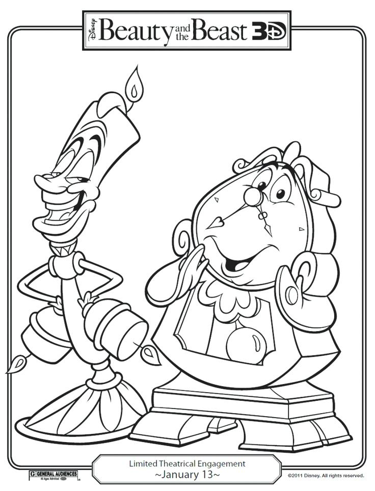 736x964 Disney World Coloring Pages Disney Coloring Page Disney World Ride