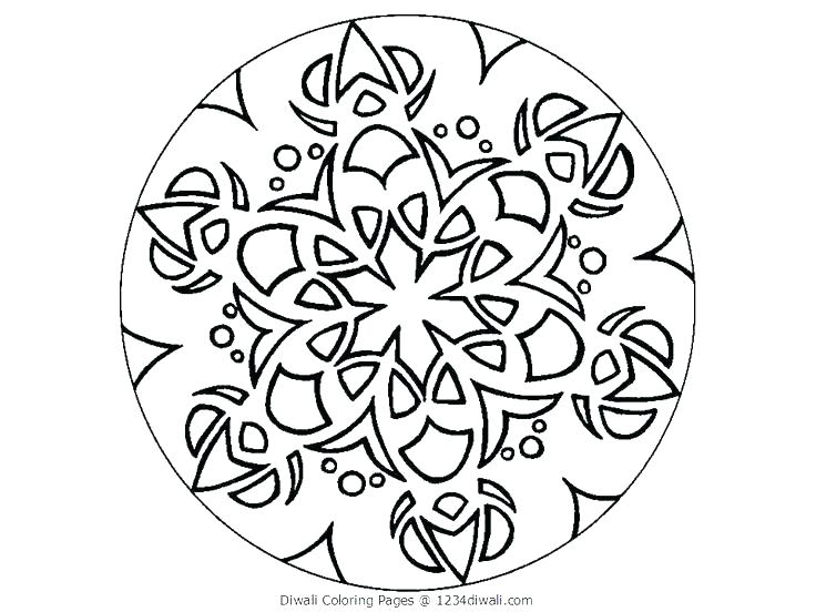 736x552 Goddess Coloring Pages Coloring Pages Goddess Coloring Pages