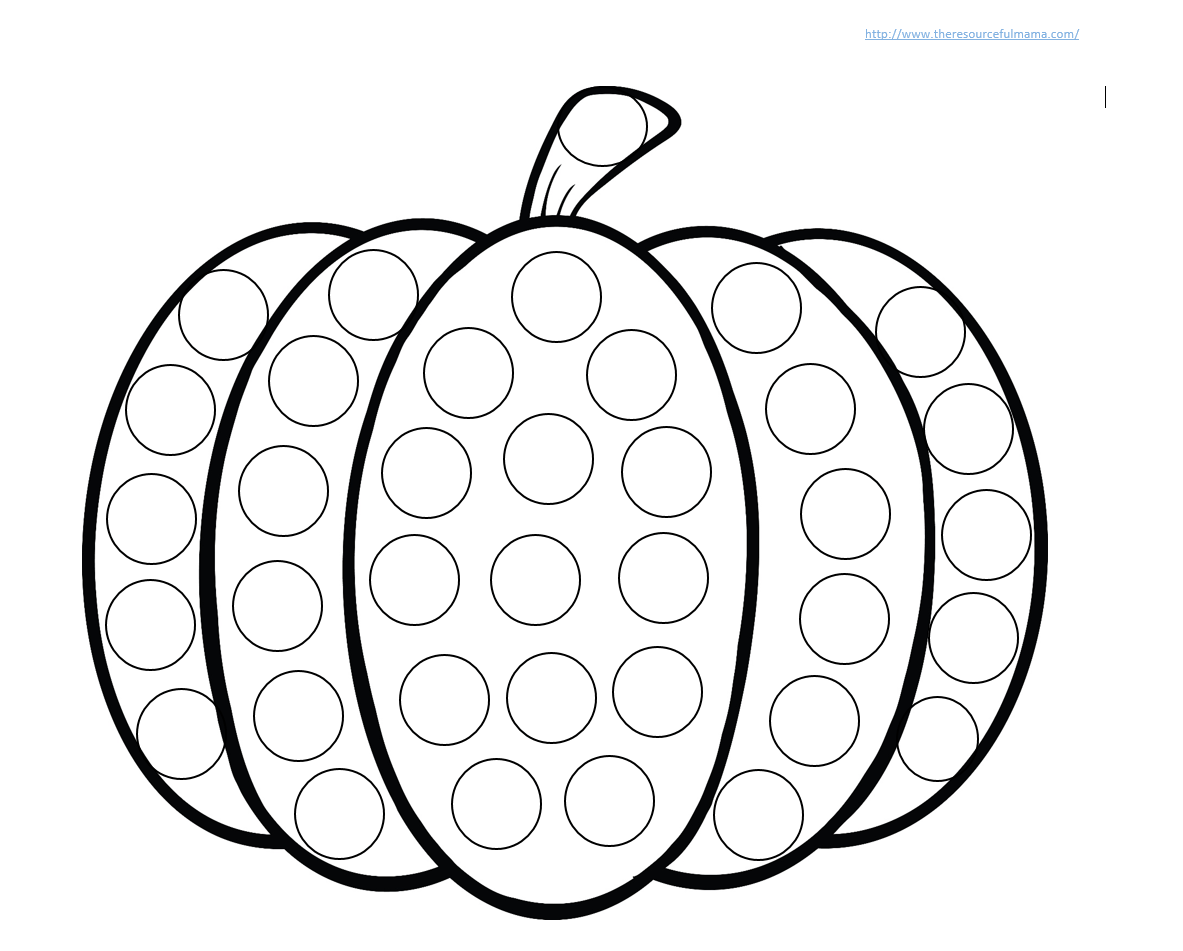 1183x951 Dot Art Coloring Pages