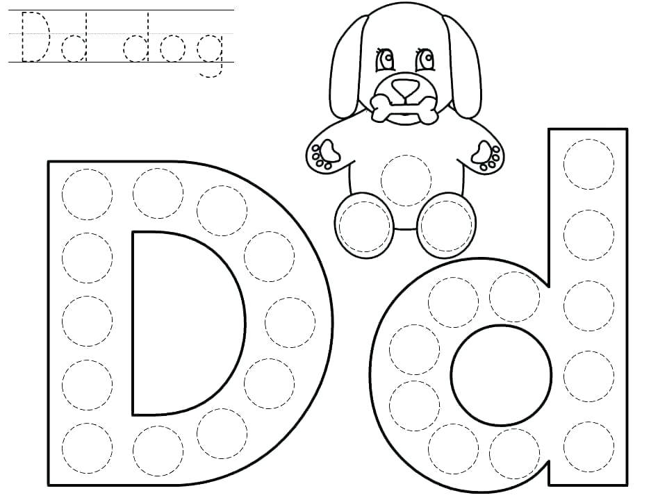 960x720 Aboriginal Art Colouring Pages Do A Dot Art Coloring Pages