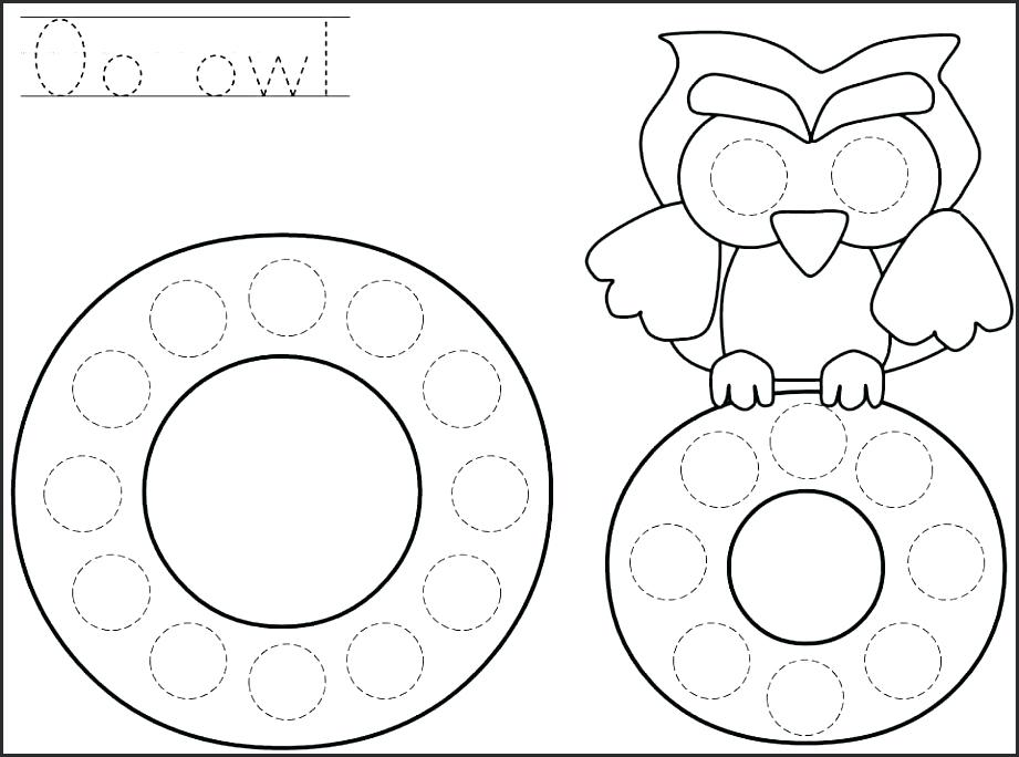921x684 Do Dotrt Coloring Pages Do Dotrt Free Inspirational Do