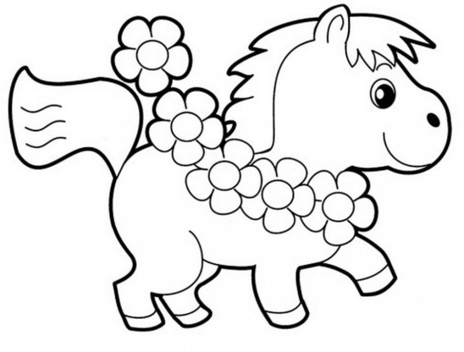 It's just a graphic of Shocking Do a Dot Coloring Pages