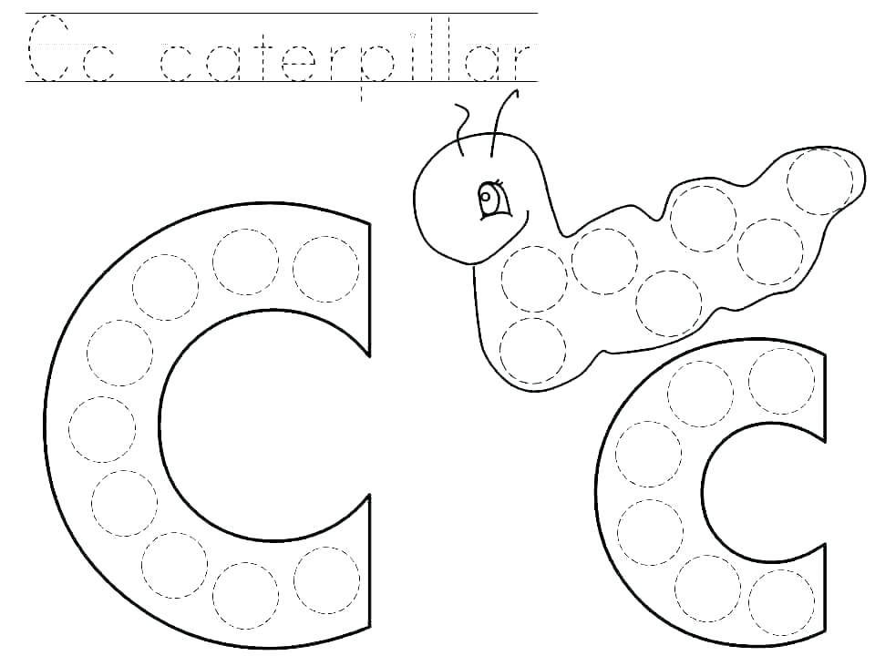 960x720 Dot Art Coloring Pages Bingo Dauber Coloring Pages Dot Art