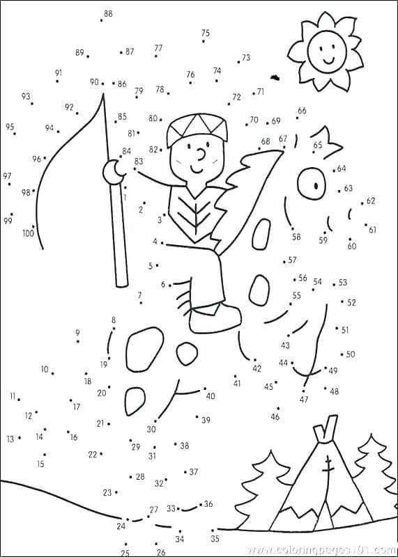 571x800 Dot Art Coloring Pages Dot Coloring Pages Dot Coloring Pages Dot
