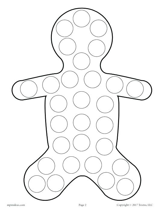 541x700 Dot Coloring Pages Do A Dot Printable Worksheet Coloring Pages Dot