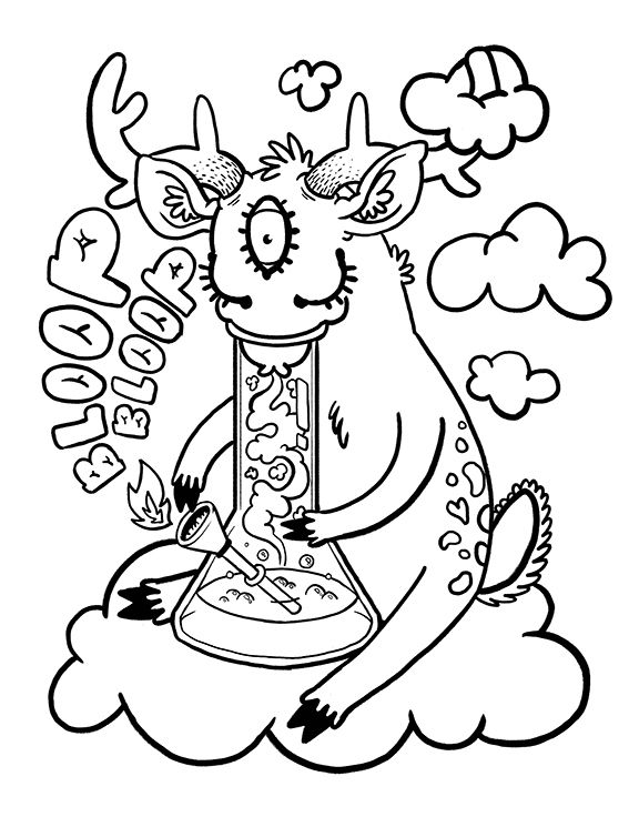 The Best Free Stay Coloring Page Images Download From 36 Free