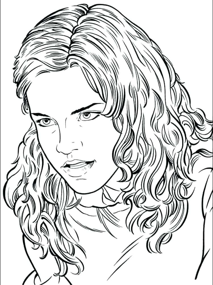 750x1000 Harry Potter Coloring Pages Angry A Harry Potter Harry Coloring
