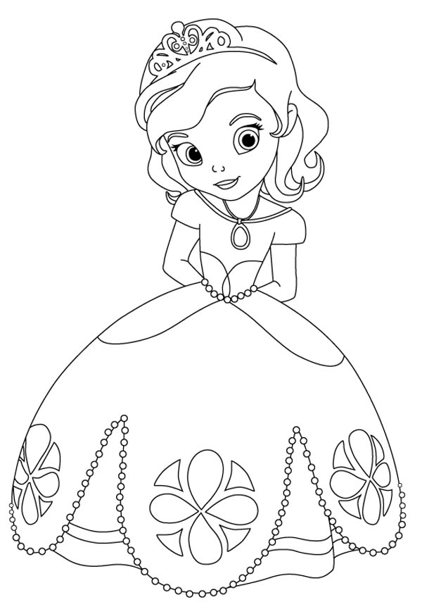 photograph relating to Doc Mcstuffins Printable Coloring Pages identify Document Mcstuffins Lambie Coloring Web pages at