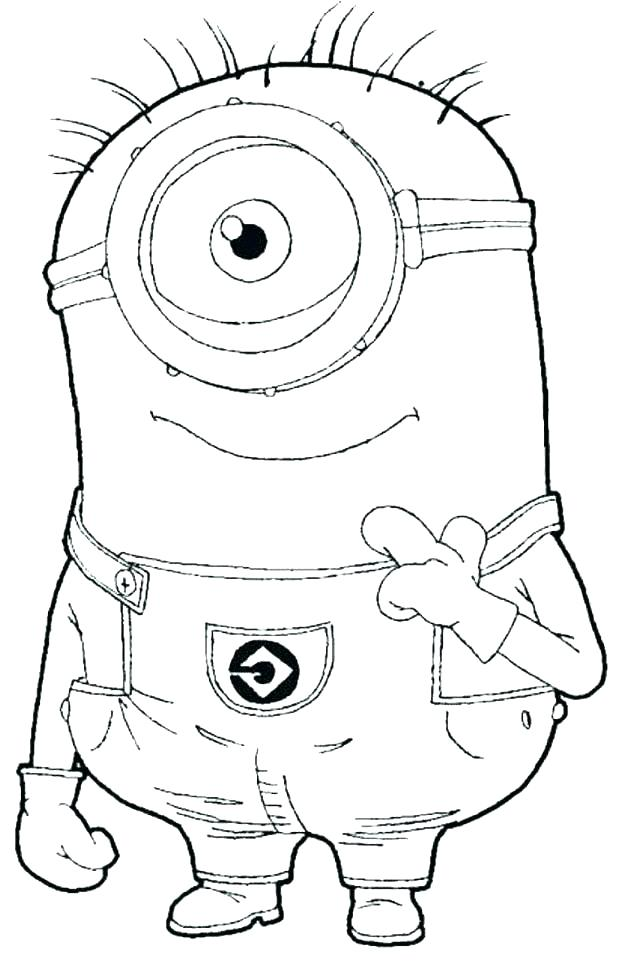 Doctor Coloring Pages Printable at GetDrawings.com   Free ...