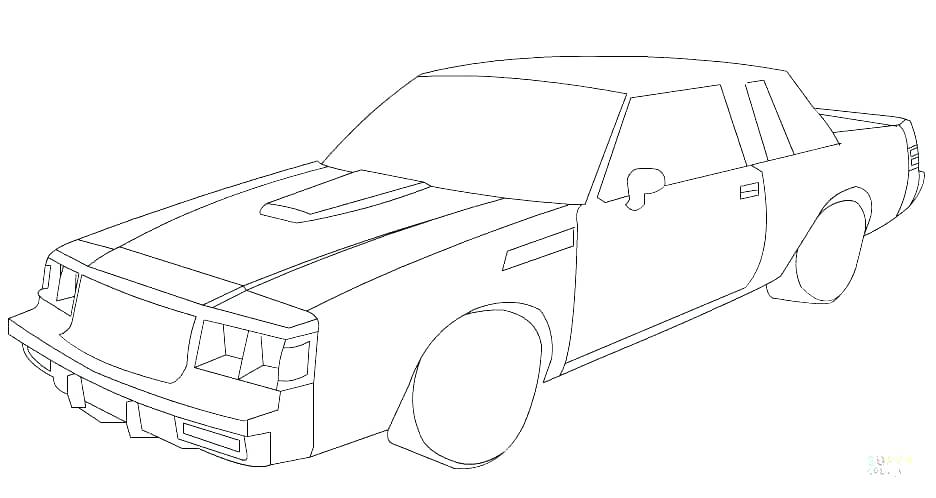 936x498 Dodge Charger Coloring Pages Dodge Er Police Car Colouring Pages
