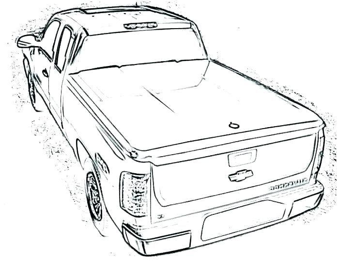700x538 Dodge Charger Coloring Pages Dodge Coloring Pages Coloring Page