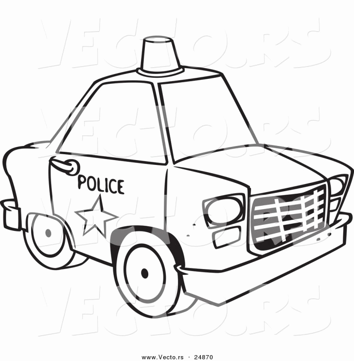 728x742 Police Car Coloring Page Dodge Charger Police Car Coloring Pages