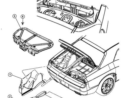 440x330 Dodge Challenger Coloring Pages, Ice Cool Car Coloring Pages