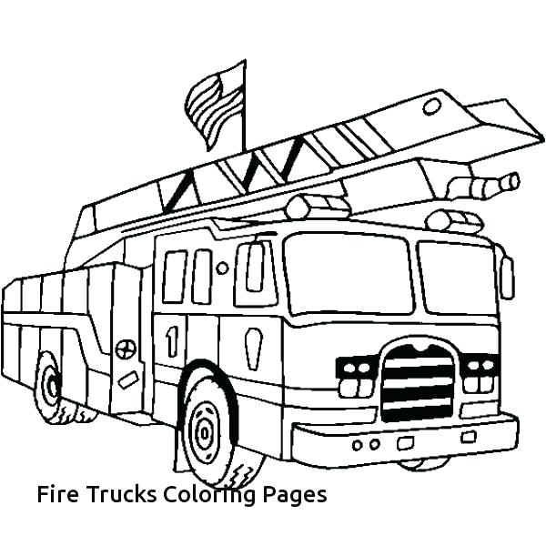 600x600 Dodge Truck Coloring Pages Dodge Charger Coloring Pages Dodge Ram