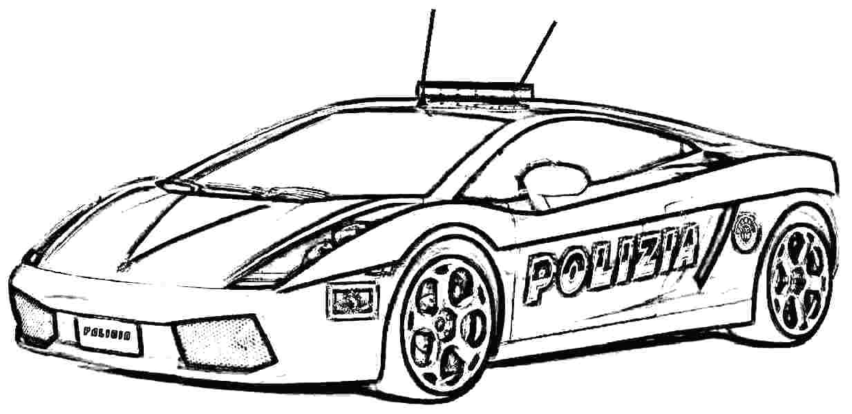 1233x600 Dodge Charger Coloring Pages