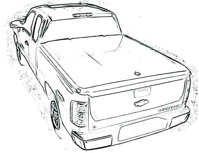 700x538 Dodge Coloring Pages Dodge Ram Coloring Pages Coloring Pictures