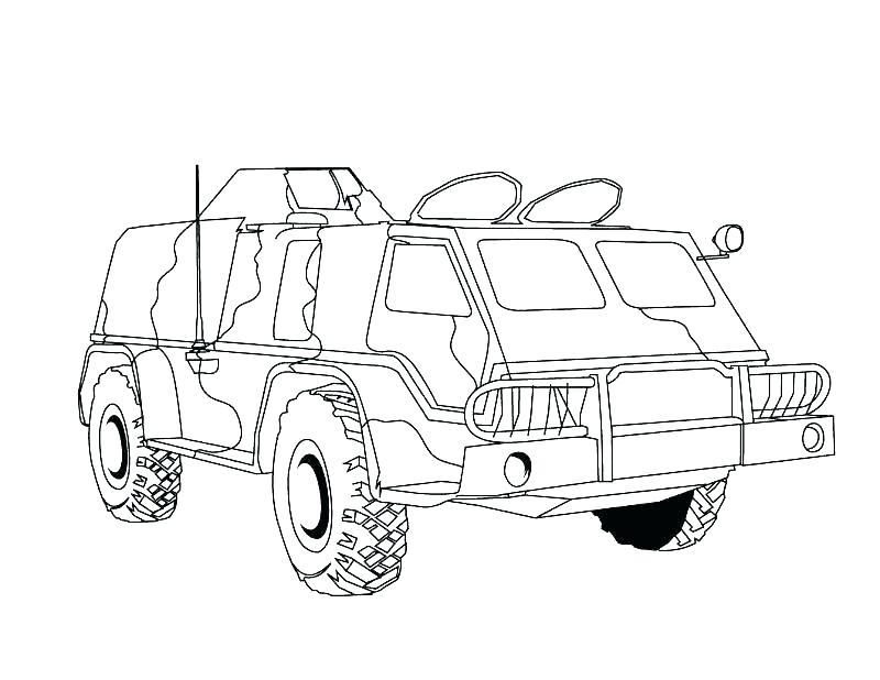 Dodge Ram 3500 Diesel Dually Flatbed