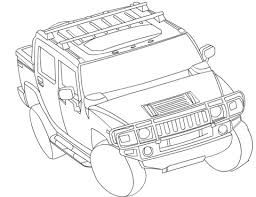 256x197 Image Result For Dodge Ram Pickup Coloring Page Coloring Pages