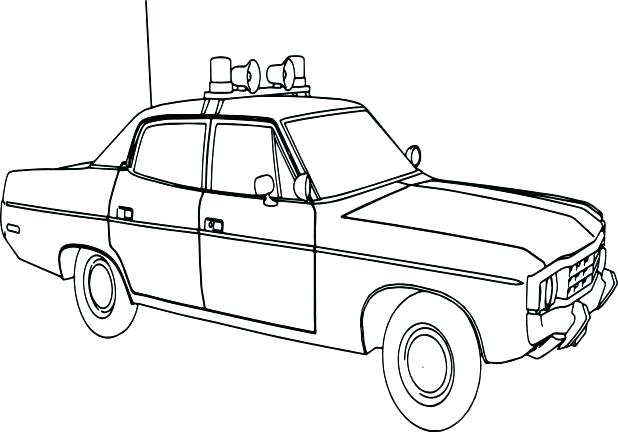 618x432 Dodge Coloring Pages Cars Coloring Pages Cool Coloring Pages Part