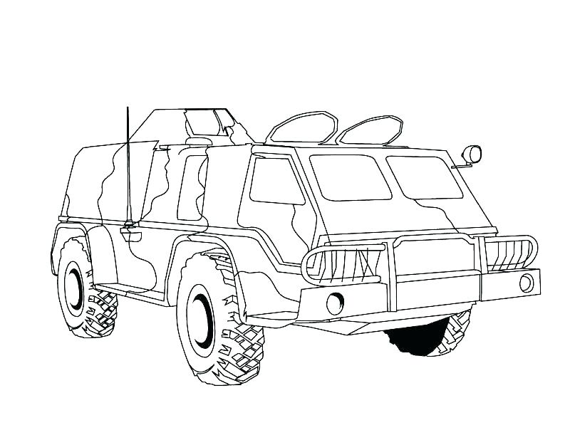 800x618 Dodge Coloring Pages Dodge Truck Coloring Pages Dodge Viper