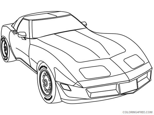 600x449 Race Car Coloring Pages Dodge Viper
