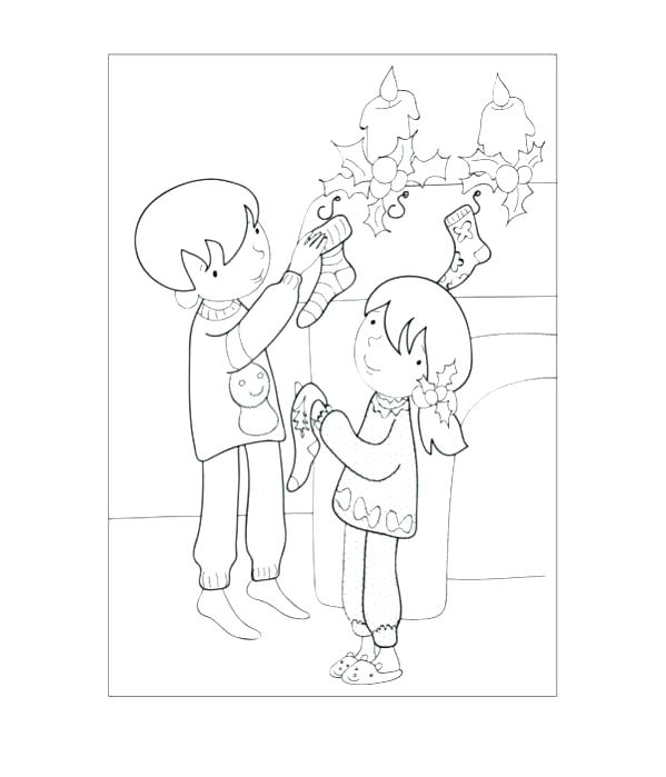 599x699 Disco Ball Coloring Page Coloring Pages Disco Ball Colouring Page