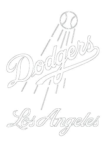 360x480 Mlb Logo Coloring Pages Logo Coloring Pages Tigers Logo Coloring