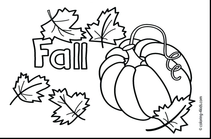 728x480 Dodo Bird Coloring Pages For Kids Thanksgiving Dinner Fall