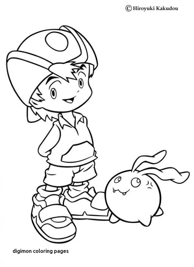 Dodo Coloring Pages