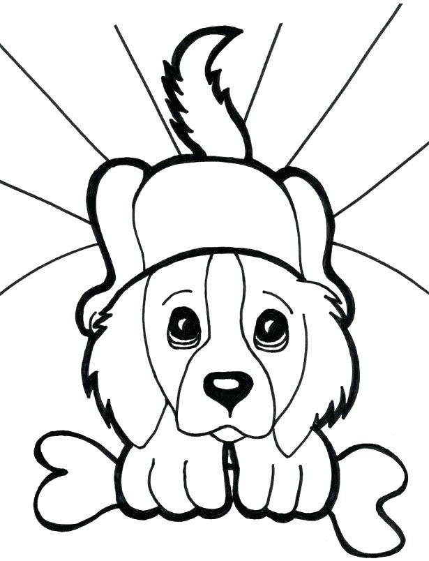 615x804 Dog And Cat Coloring Pages Printable Coloring Cats And Dogs Adult