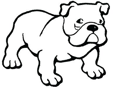 400x300 Dog Cat Coloring Pages Printable Coloring Pages Of Dogs