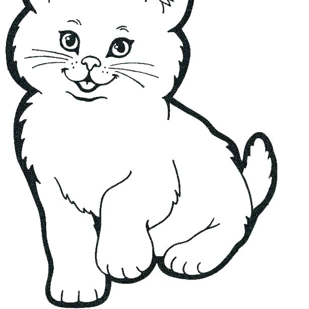 615x615 Free Coloring Pages Dogs Free Coloring Pages Free Coloring Pages