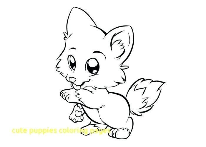 700x500 Coloring Pages Of A Dog Dog Bone Coloring Page Bone Coloring Pages