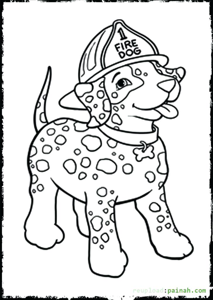 728x1024 Bone Coloring Page Gives Gift To The Dog A Special Bone Coloring