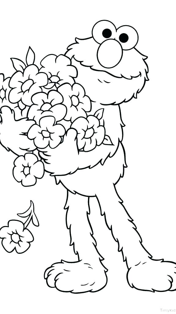 576x1024 Applejack Coloring Page Printable Cartoon Coloring Pages Cartoon