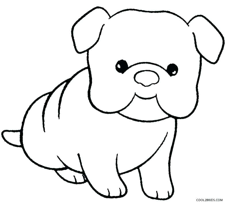 790x718 Beagle Coloring Pages Coloring Pages Of Dog Beagle Coloring Dog