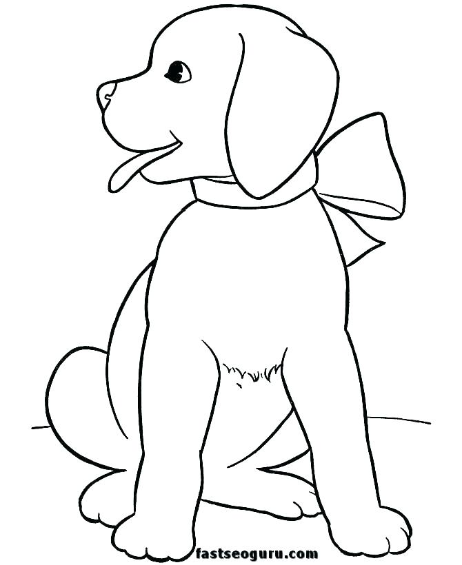 670x820 Hot Dog Coloring Pages Coloring Pages As Coloring Pages Hot Dog